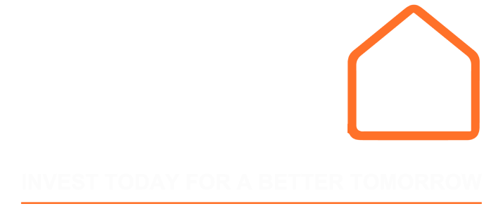 JSA-Property Invest Today - logo